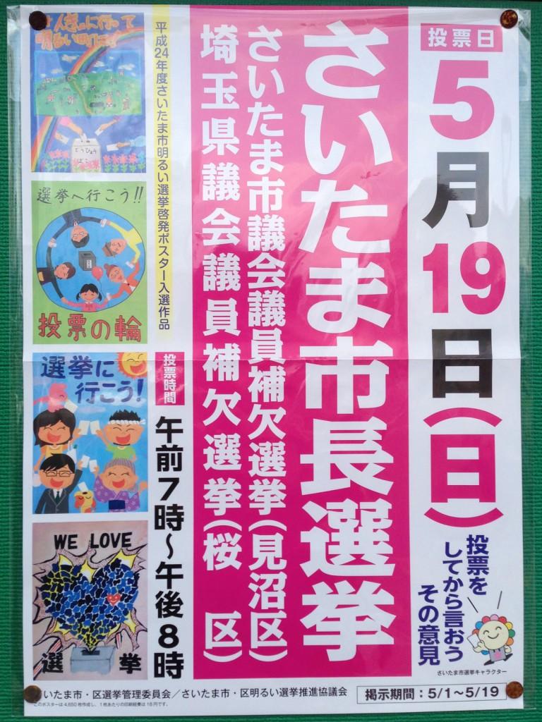 saitama-senkyo20130519